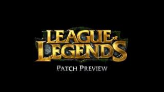3.8 Patch Preview