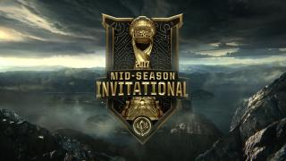 MSI2017 Final ProRes