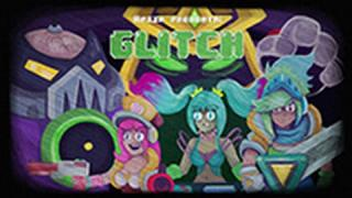Glitch - League of Legends (Corto Animado)